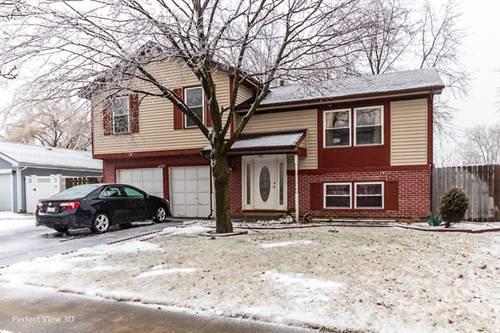695 Chesapeake, Bolingbrook, IL 60440