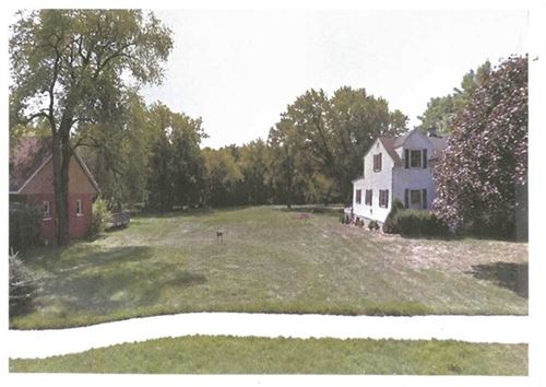 17 60th, Downers Grove, IL 60515