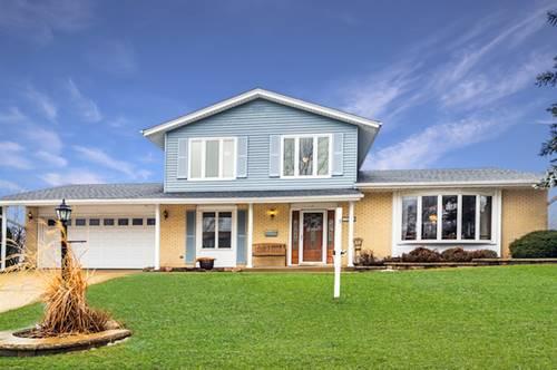 1000 Concord, Hoffman Estates, IL 60192