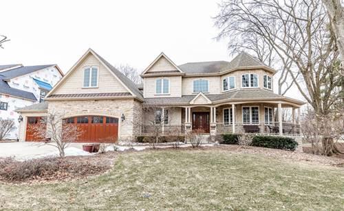 550 White Oak, Naperville, IL 60540