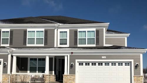 1622 Provenance, Northbrook, IL 60062