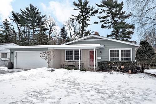 365 Maplewood, Crystal Lake, IL 60014