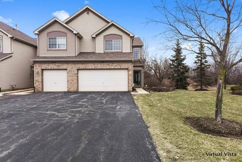 1061 Woodview, Aurora, IL 60502