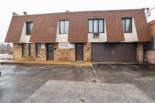 2648 Waukegan Unit 2, Highland Park, IL 60035