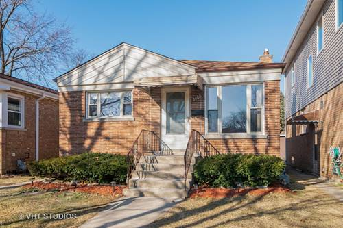 2408 Hainsworth, North Riverside, IL 60546