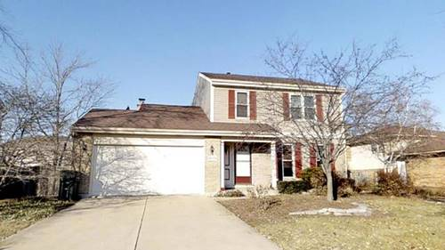 20W506 Westminster, Downers Grove, IL 60516