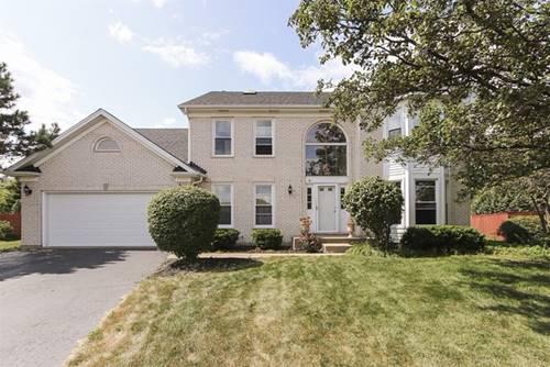5264 Landers, Hoffman Estates, IL 60192