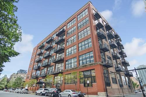 525 W Superior Unit 710, Chicago, IL 60610 River North