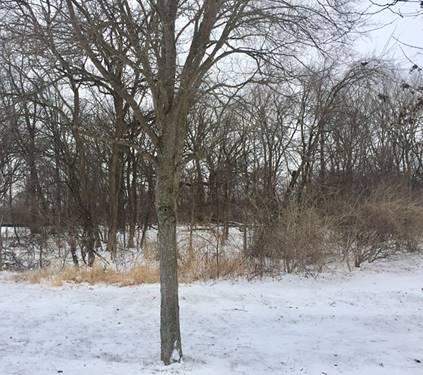 821 Edgewood, Sugar Grove, IL 60554