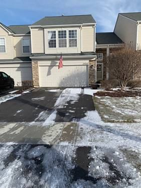 24914 Gates, Plainfield, IL 60585