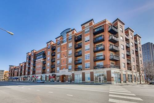 1935 S Archer Unit 314B, Chicago, IL 60616