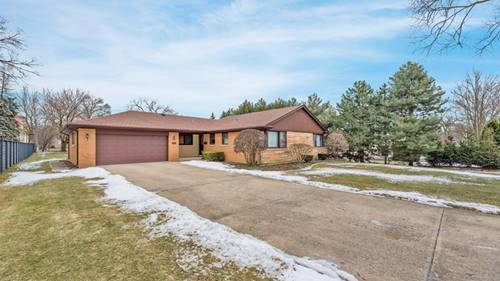 513 W Hickory, Hinsdale, IL 60521