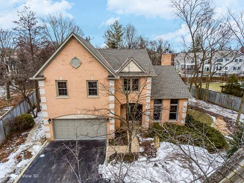 1471 Ammer, Glenview, IL 60025