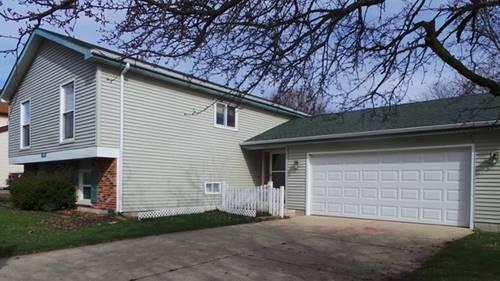 1074 Cedar Crest, Crystal Lake, IL 60014