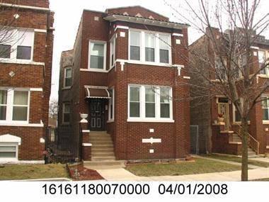 5435 W Van Buren, Chicago, IL 60644