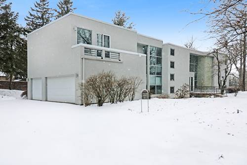 2232 Sheridan, Highland Park, IL 60035