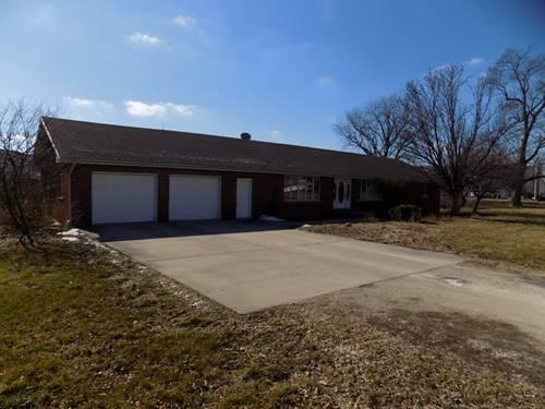 21949 Old Renwick, Plainfield, IL 60544