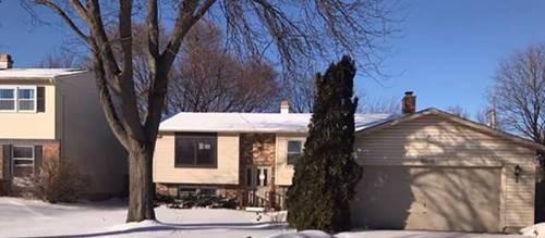 17642 W Warren, Grayslake, IL 60030