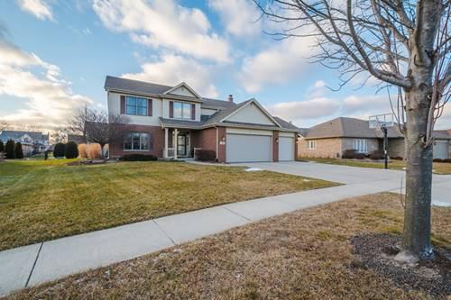 749 Willowfield, New Lenox, IL 60451