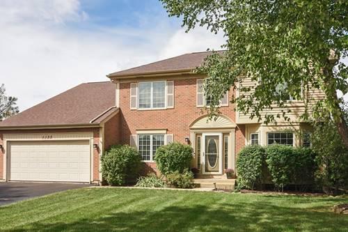 1133 Berkshire, Barrington, IL 60010