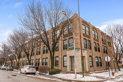 5235 N Ravenswood Unit 15, Chicago, IL 60640 Andersonville