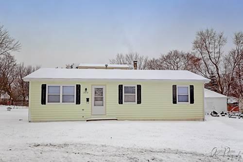 232 Highmoor, Round Lake Park, IL 60073