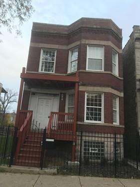 1837 S Drake Unit 1, Chicago, IL 60623