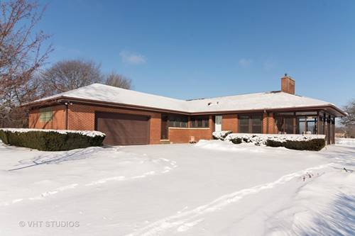 1560 W Blackhawk, Mount Prospect, IL 60056