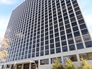 4343 N Clarendon Unit 1709, Chicago, IL 60613 Uptown