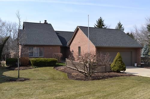 2401 Tall Oaks, Elgin, IL 60123