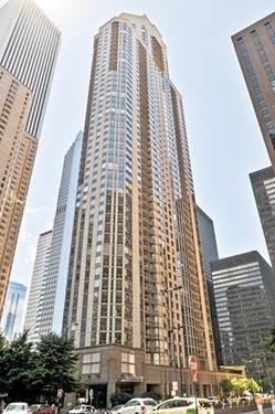 222 N Columbus Unit 3607, Chicago, IL 60601 New Eastside