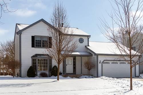 1336 Knollwood, Crystal Lake, IL 60014