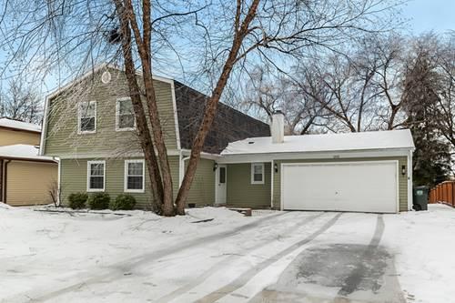 1299 W New Britton, Hoffman Estates, IL 60192