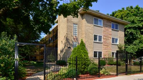 1404 W Estes Unit 1B, Chicago, IL 60626