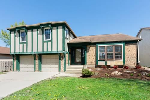 102 Sunridge, Buffalo Grove, IL 60089