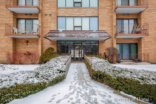1777 W Crystal Unit 208, Mount Prospect, IL 60056