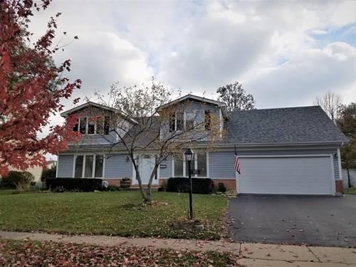 955 Colony, Hoffman Estates, IL 60192