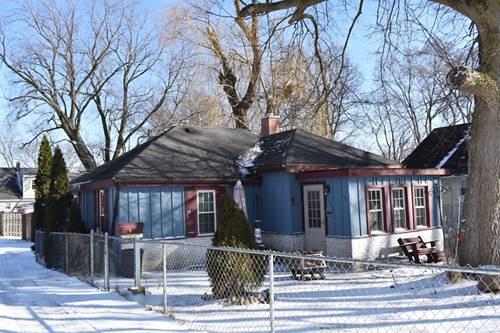 104 Anderson, Joliet, IL 60433