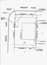 1691 W Prescott, Addison, IL 60101