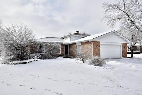425 Blackburn, Downers Grove, IL 60516
