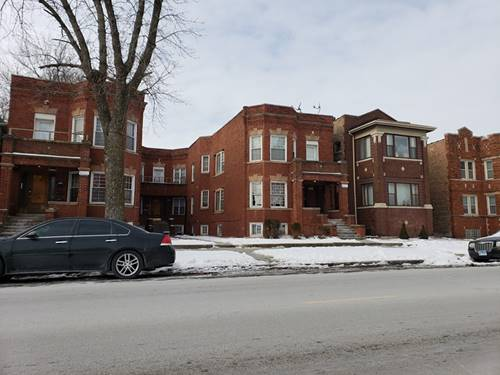 7310 S King, Chicago, IL 60619