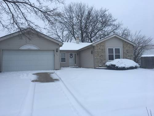 173 Harding, Glendale Heights, IL 60139