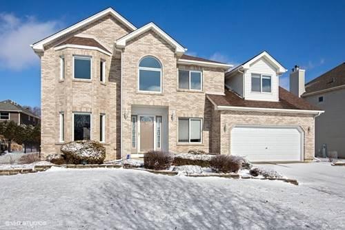 2227 Snow Creek, Naperville, IL 60564
