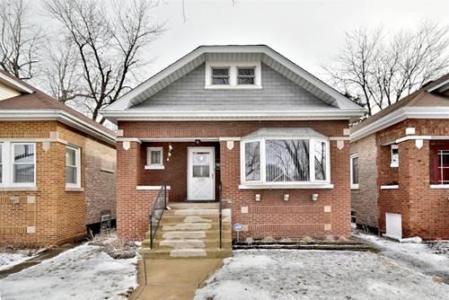 3745 S Home, Berwyn, IL 60402