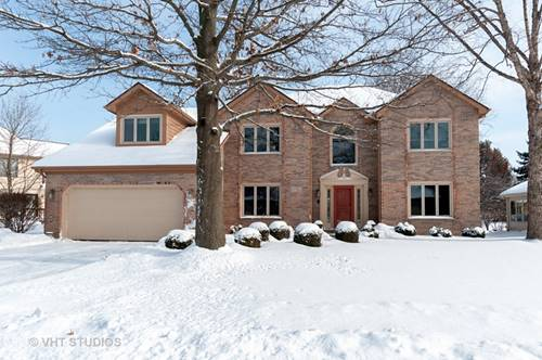 2794 Wedgewood, Naperville, IL 60565