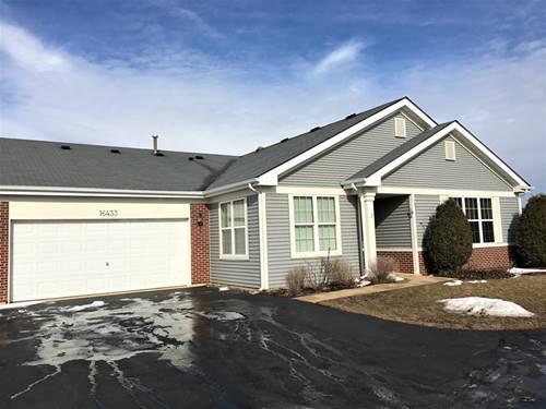 16433 Crescent Lake, Crest Hill, IL 60403