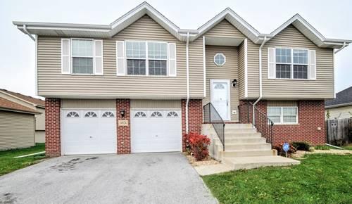 14924 Albany, Markham, IL 60428