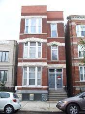 1512 W Erie Unit 3R, Chicago, IL 60642 Noble Square