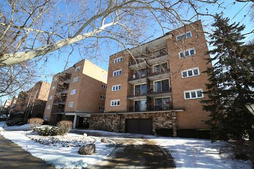 2001 Sherman Unit 407, Evanston, IL 60201
