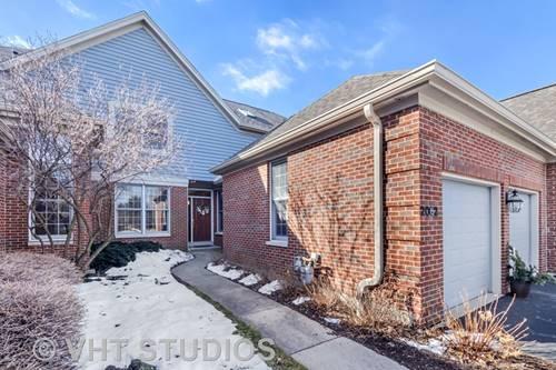 2062 Glenlake, Glenview, IL 60026